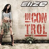 In Control by Elize
