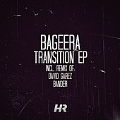 Transition EP by Bageera