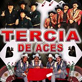 Tercia de Aces by Various Artists