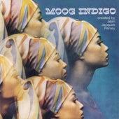 Moog Indigo by Jean-Jacques Perrey