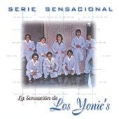 Serie Sensacional by Los Yonics