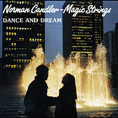 Dance and Dream by Norman Candler
