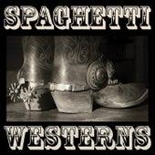 Spaghetti Western by Worldwide Harmonics