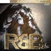 R&Beats by Chronic Crew
