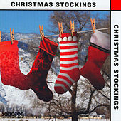 Christmas Stockings by Various Artists