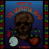 Pickin' On The Grateful Dead by Pickin' On