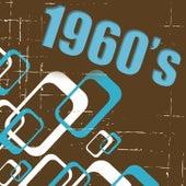 1960's by Worldwide Harmonics