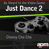 Cheesy Cha Cha (As Heard In the Video Game