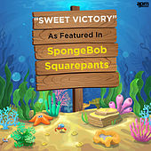 Sweet Victory (As Heard on