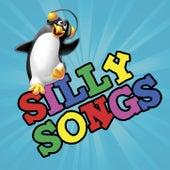 Silly Songs by Worldwide Harmonics