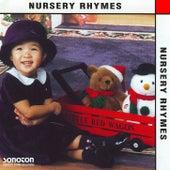 Nursery Rhymes by Various Artists