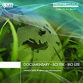 Documentary: Sci Tek - Bio Lite by Various Artists