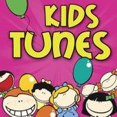 Kids Tunes by Worldwide Harmonics