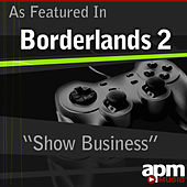 Show Business (As Featured In