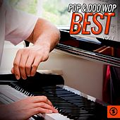 Pop & Doo Wop Best, Vol. 1 by Various Artists