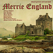 Merrie England by Various Artists