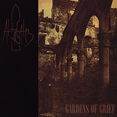 Gardens of Grief by At the Gates