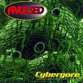 Cybergore by Avulsed