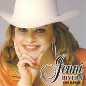 Se las Voy a Dar a Otro by Jenni Rivera