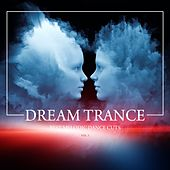 Dream Trance (Best Melodic Dance Cuts), Vol. 3 by Various Artists