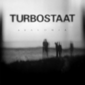 Abalonia by Turbostaat