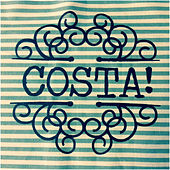 Frigo / Te by Costa