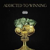 Addicted to Winning by Martin Gore