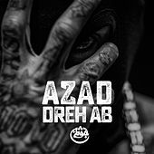 Dreh ab by Azad