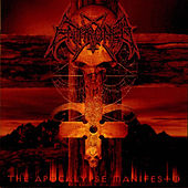 The Apocalypse Manifesto by Enthroned