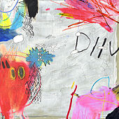 Bent (Roi's Song) by DIIV