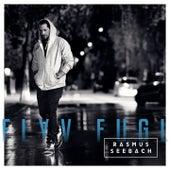 Flyv Fugl by Rasmus Seebach