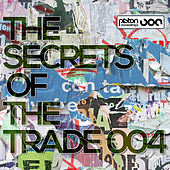 The Secrets Of The Trade 004 by Various Artists