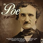 The Poe Playlist von Various Artists