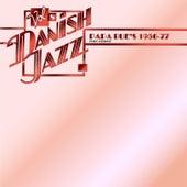 Danish Jazz, Vol. 8 by Papa Bue's Viking Jazzband