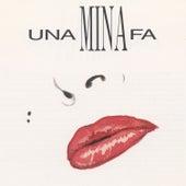 Una Mina fa by Mina