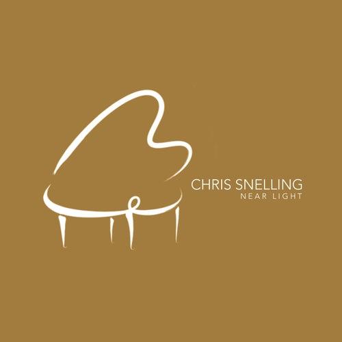 Near Light by Chris Snelling
