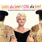 Peggy Lee: