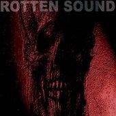 Under Pressure by Rotten Sound