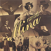 Rarità by Mina