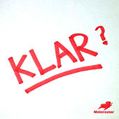 Klar? by Hostage