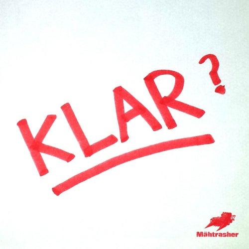 Klar? by Hostage