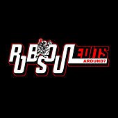Robsoul Edits by Around7 by Various Artists