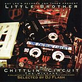 Chittlin' Circuit Mixtape: B-Sides, Bootlegs & Unreleased by Various Artists