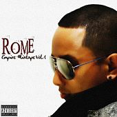 Empire Mixtape, Vol.1 by Rome