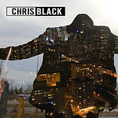 Chris Black - EP by Chris Black