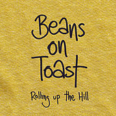 The Great American Novel by Beans On Toast