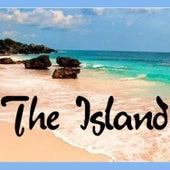 The Island - Single by Garrett