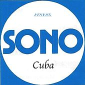 Finest Sono Cuba by Various Artists