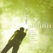Kapayapaan Songs of Faith and Hope by Various Artists