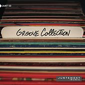 Groove Collection by Various Artists